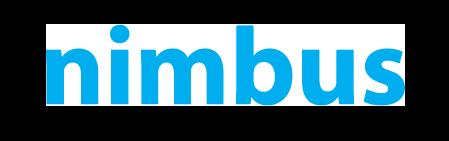 Nimbus Design